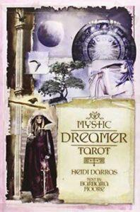 Mystic Dream Tarot