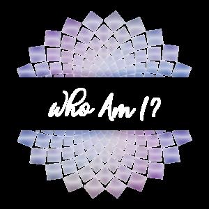 Who am I? Reading